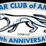 CCOA 40th Anniversary Year